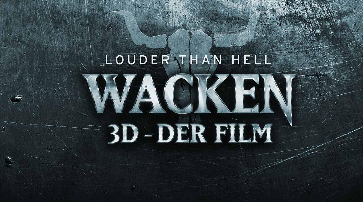 Wacken3D
