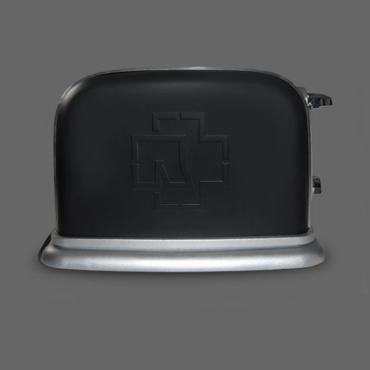 rst_toaster_b750-4_140410132237